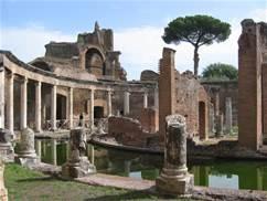 ユネスコに登録されている「イタリアの世界遺産」07