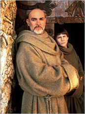 修道士の見分け方2