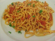 ストランゴッツィ