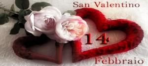 ValentinoBis[1]